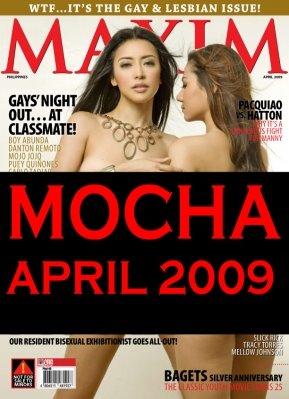 mocha-uson-hershey_maxim_ph