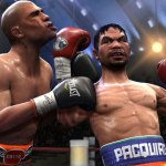 pacquiaofightnight2
