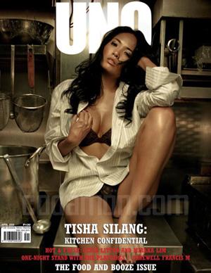 tisha_silang_uno