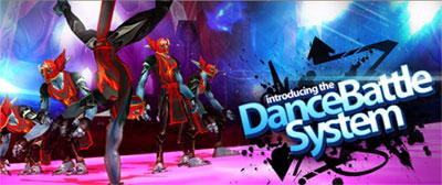 wow_dancebattle