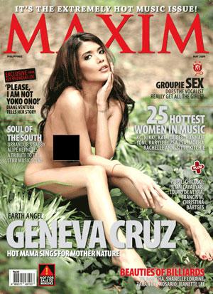 genevacruz_maxim
