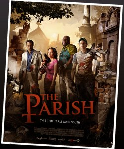 left_4_dead_the_parish