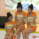 chinajoy_girls5