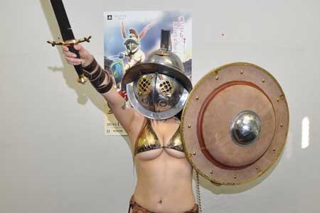 gladiatorcosplaybabe_3