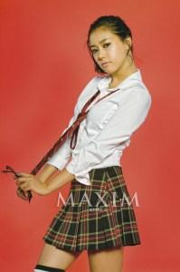maximkorea_jan2010b