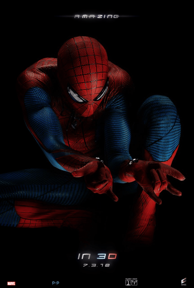 the_amazing_spider_manmovie