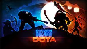 BlizzardDota