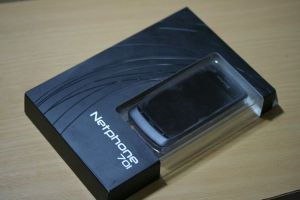 netphone_smart_01