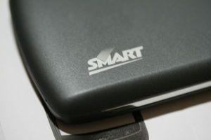 netphone_smart_10