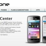 smartnet2