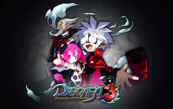 disgaea3vita_android