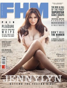 jennylyn_june2013
