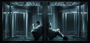 Escape-Plan-2013-Movie-Poster-2-600x289