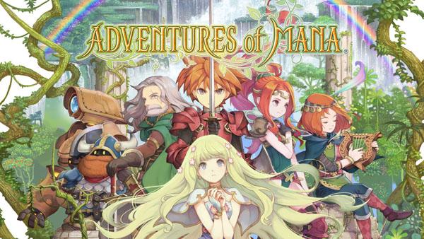 Adventures-ofMana