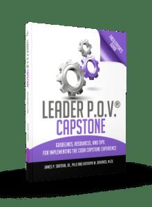 Capstone3D