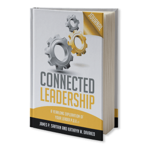 connected-leadership-journal