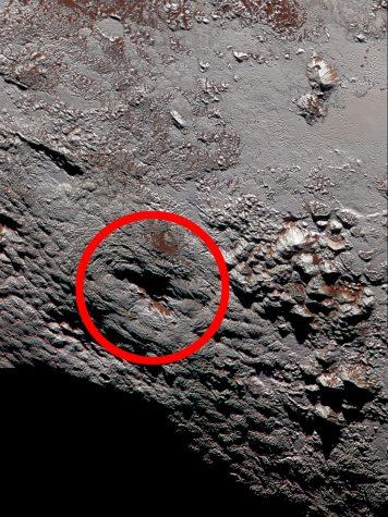 Figure 1 : provided by NASA