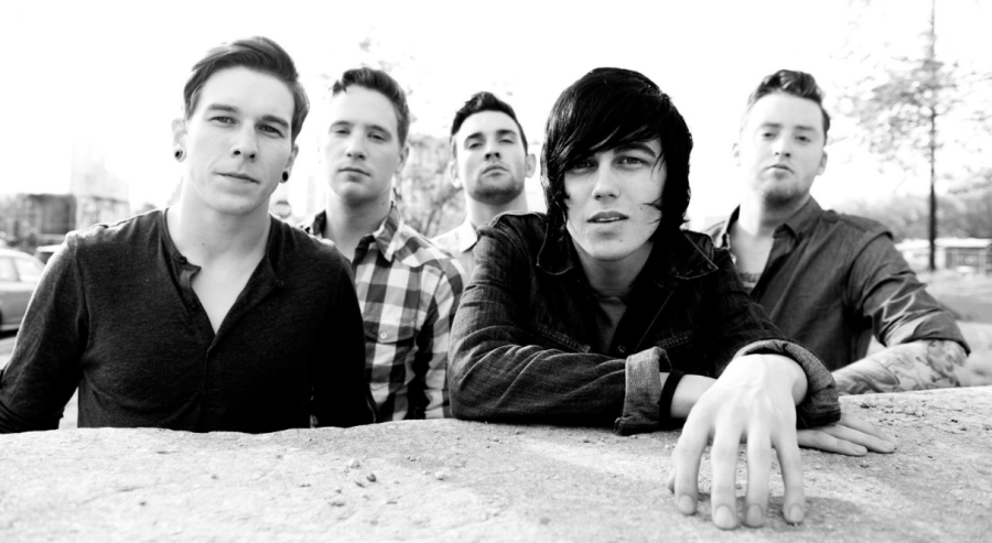 Album review gossip by sleeping with sirens 35 an intense album review gossip by sleeping with sirens 35 an intense political revolution of sound m4hsunfo Gallery