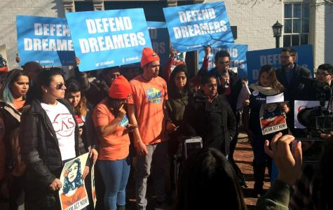 "Why deporting the ""Dreamers"" is immoral"