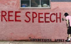 Campus free speech laws being enacted in many states, but some may do more harm than good