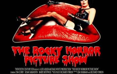 The Rocky Horror Picture Show vs. Trump's America