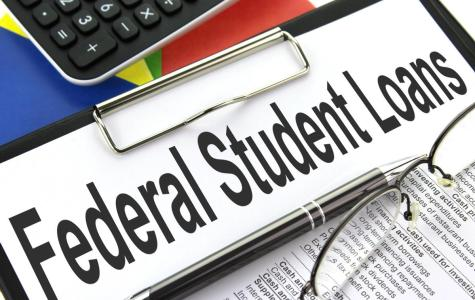 Some experts have a new idea to help students afford college: more federal loans