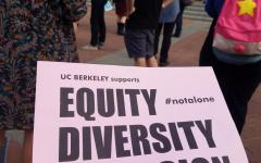 OPINION: Fixing hiring practices to increase faculty diversity
