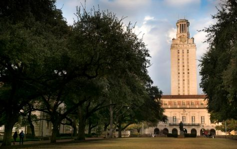 UT-Austin will provide free tuition to undergrad students with family incomes below $65,000 starting in 2020