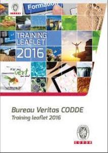 environment_lca_ecodesign_training