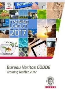 LCA_ecodesign_environment_training