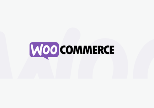 WooCommerce WordPress plugin
