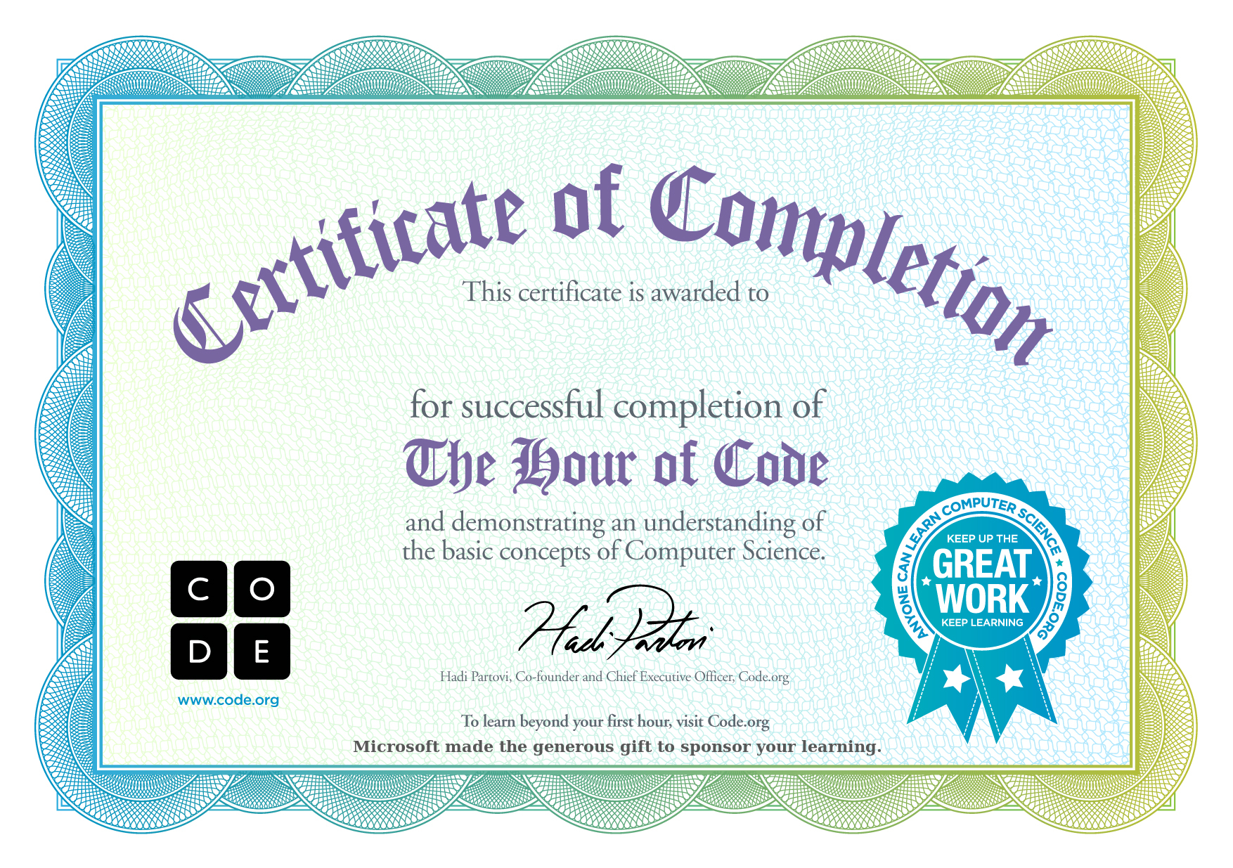 Best Princess Certificate Template Images Template Definition