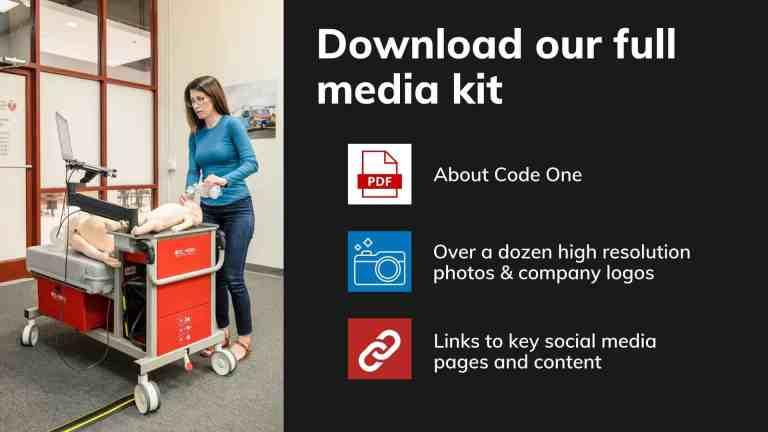 Download our full media kit