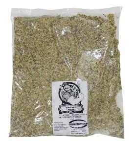 Code 3 Spices - Grunt Rub - 5 lb bag