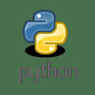 python game development classes