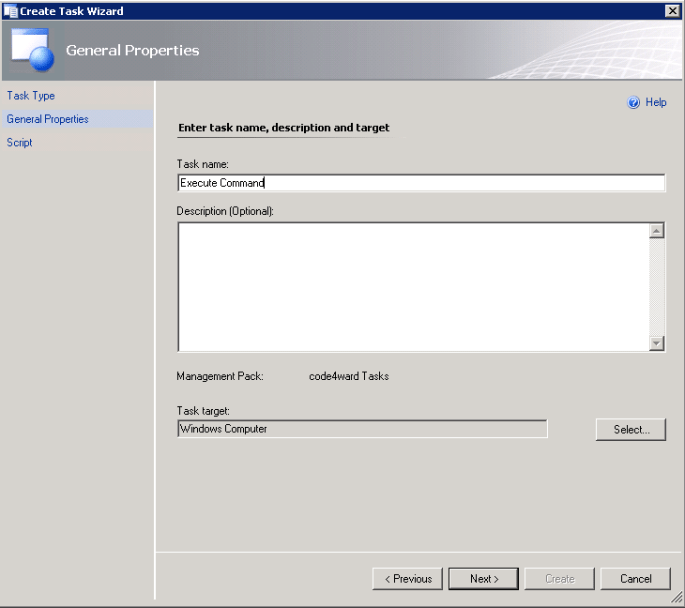 Windows-Live-Writer-Invoke-External-Programs_BCED-image_22