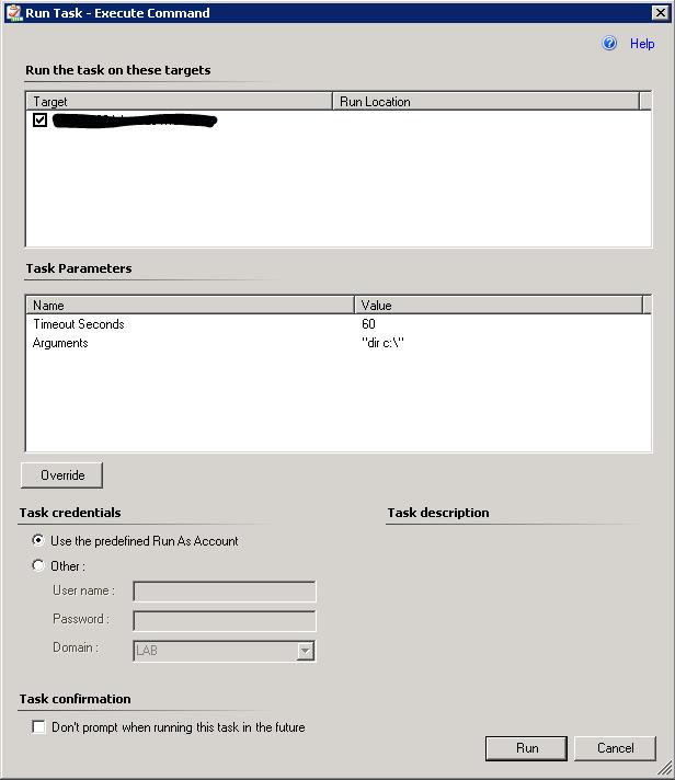 Windows-Live-Writer-Invoke-External-Programs_BCED-image_30