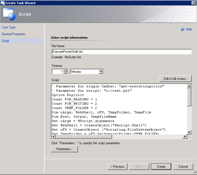 Windows-Live-Writer-Invoke-External-Programs_BCED-image_46