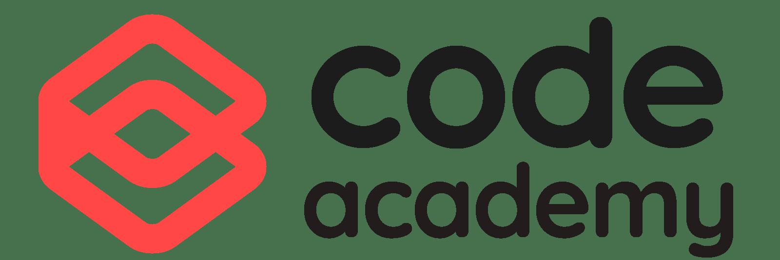 Code-academy