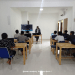 Code Academy Bootcamp Batch 7 officially started!