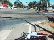 Ayutthaya - Bike rental