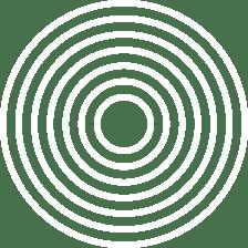 Tecnologías y Dinámicas Digitales Codebehind