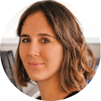 Review CodeBehind by O. Bukantz - HRVP Pepsico