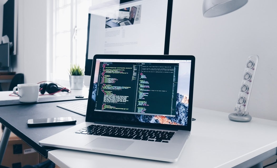 A Brief Introduction to Web Development