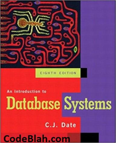 Ebook download dbms