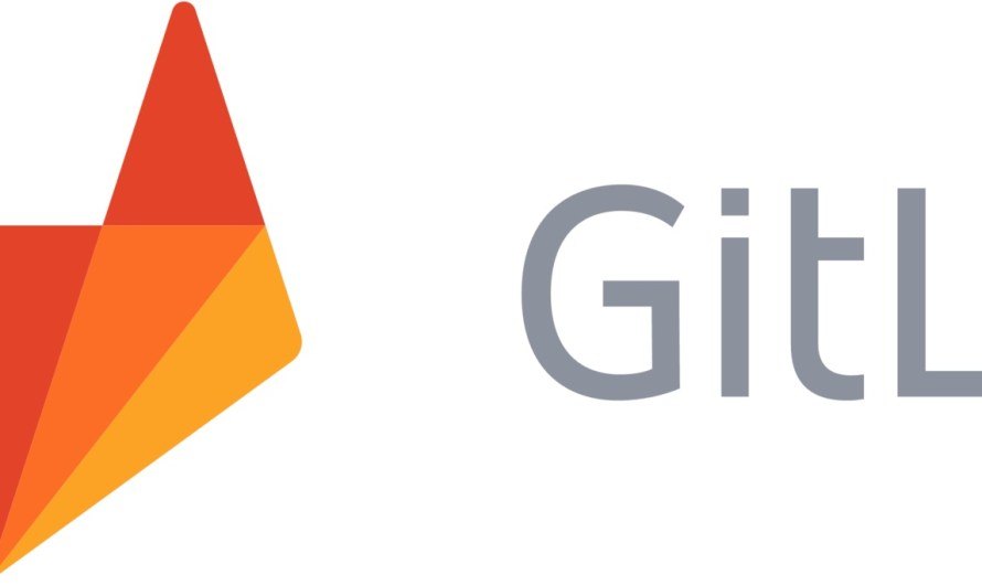 Easy continuous integration and deployment with GitLab CI