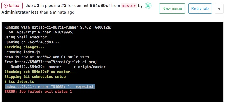 pipeline-broken-commit-details