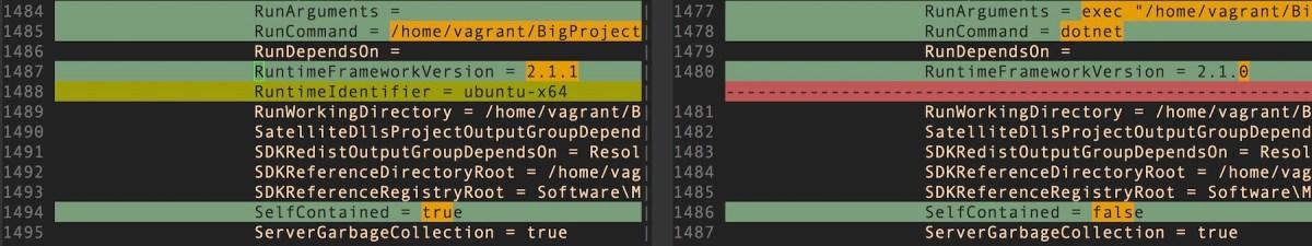 vimdiff-2.1.1