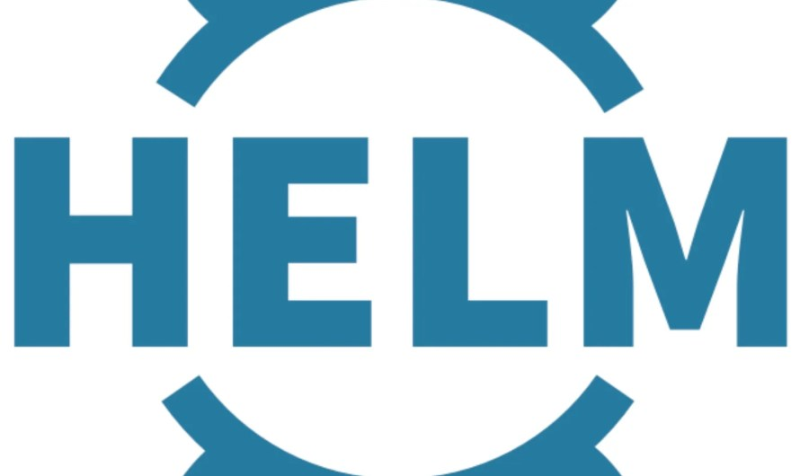 Quick intro to helm – a package manager for Kubernetes