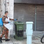 kl_public_sanitation_2